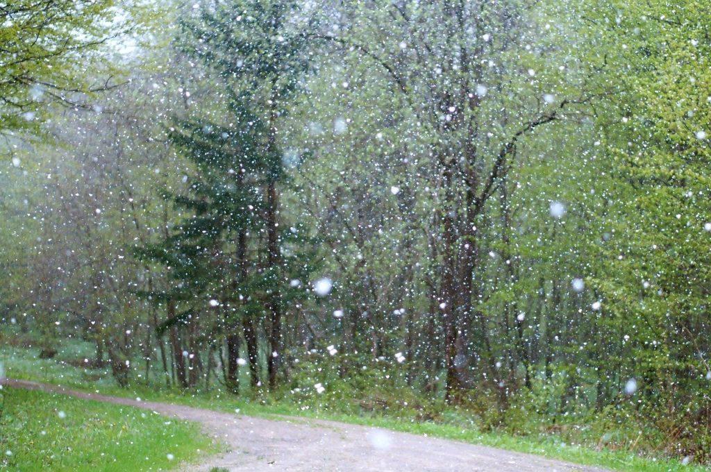 rain, weather, badly-2775032